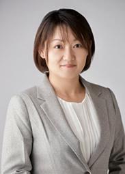 八田 麻美