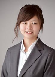 小田嶋 彰子